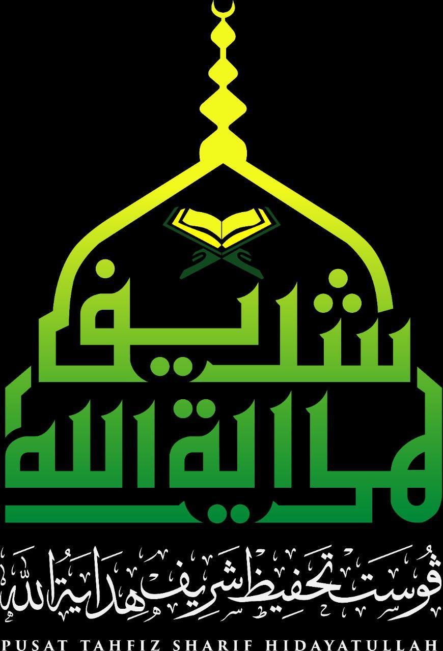 Pusat Tahfiz Sharif Hidayatullah